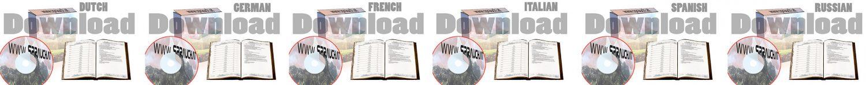 sprauch.com
